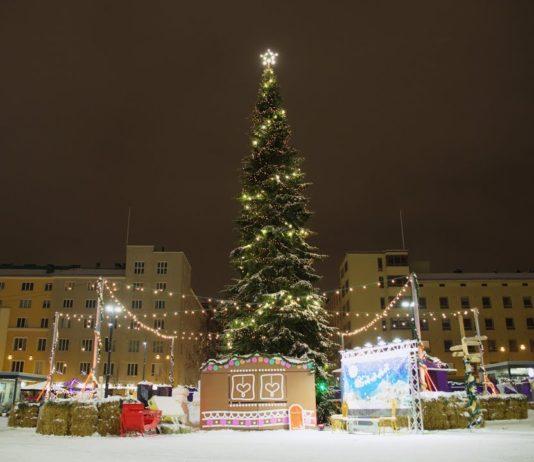 Lahti-Joulu-2018