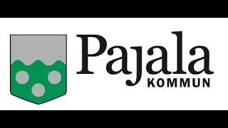 Pajala Kommunfullmäktige 2018-12-17
